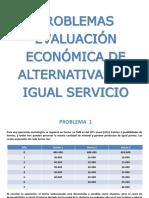 13. Problemas subasta (1).pdf