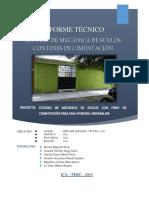 ESTUDIO DE MECÁNICA DE SUELOS CON FINES DE CIMENTACIÓN PARA UNA VIVIENDA UNIFAMILIAR.docx
