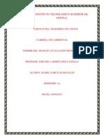 TAREA DE INGENIERIA DE COSTO.docx