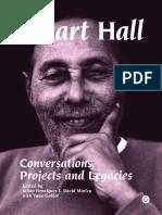 JULIAN HENRIQUES (ed)- 'Stuart Hall- Conversations, Projects, and Legacies' .pdf