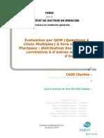 6818F (1).pdf