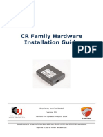 cellocator manual.pdf
