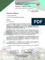 AUSPICIO CREDICOOP.docx