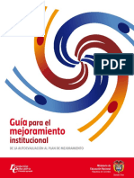 GUIA 34 AUTOEVALUACION Y PLAN DE MEJORAMIENTO.pdf