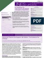 345245894-Vol3-No-7-ATLS.pdf