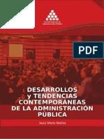 Desarrollos-y-Tendencias-Contemporáneas-de-la-Administración-Pública.pdf