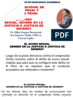 14-05-19 El Acoso Sexual. Dr.edin.Campos