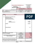 FV572.pdf