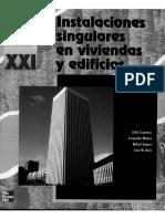 Inst. Singulares Viv. Edif. McGraw 2001.pdf