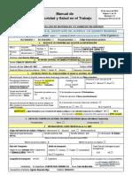 Pprcpq0998(2)Chemi Gloss