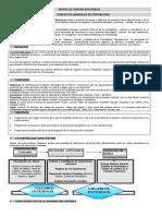 Manual de Contabilidad Basica