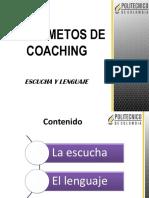 DOCUMENTO DE APOYO 1 - MODULO 3.pdf