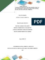 Paso 5 – Consolidación de La Propuesta_Grupo_15