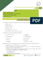 Taller2 Antiderivadas y reglas básicas.pdf