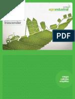 brochure_institucional_CITEagroindustrial.pdf