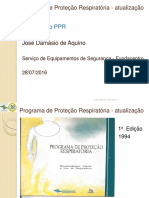 Historico do PPR.pdf