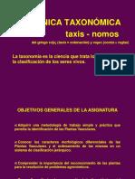 botanica-taxonomica426.ppt