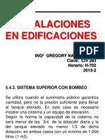INSTALACIONES_EN_EDIFICACIONES_CLASE_06G.pdf
