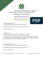 de_JudIJEF_2019_03_29_a.pdf