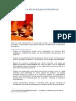 PAUTAS ESTRATEGICAS.docx