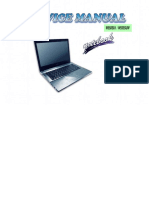 pdf notebook.pdf