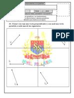 poligonos examen 2do.docx