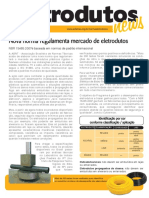 newslettereletrodutos.pdf