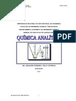 QU-241LAB[1].2008-publ...pdf