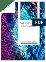 Proyecto tecnológico apoyado en la herramienta cisco packet tracer.docx