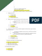 Cuestionario de raqueta.docx