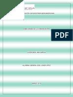 ACTIVIDAD FRATERNIDAD .pdf