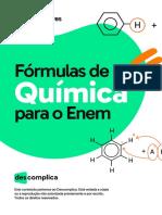 Ebook-Formulas-Quimica.pdf