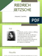 NIETZSCHE MAY (2).pptx