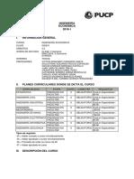 IND231-2019-1.PDF