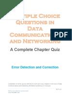 MCQ - 10.pdf