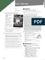 Empower A2 Unit 11 Workbook