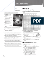 Empower A2 Unit 11 Workbook