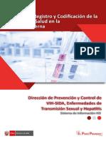 Actividad de Registro-DPVIH_2019.pdf
