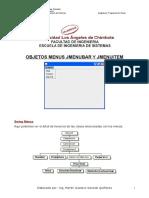Tema_10_Objetos_JMenuBar_JMenuItem.pdf