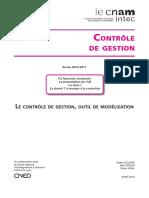 201211TDPA0110.pdf