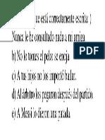 CCF_000512.docx