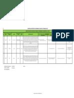 4-Matriz ReportesATELIT Ejemplo Para Guía(1)