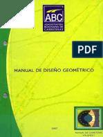 manual_de_diseno_geometrico.pdf