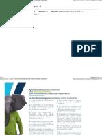 Examen parcial - Semana 4_ RA_SEGUNDO BLOQUE-MACROECONOMIA-[GRUPO7].pdf