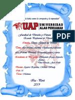 1. Trabajo Monografico La Norma Juridica y Procesal-1 (1)