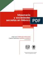 16masoneria y sociedades secretas en mexico.pdf