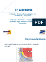 ABNT NBR 13103 2015 (GÁS).pdf
