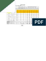 Metrado de Acero Corrugado_costos_2019 i