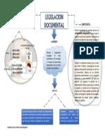 sena actividad 2.pdf