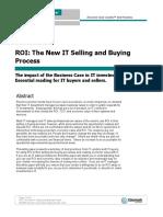 Calcular ROI de TI.pdf